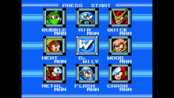 Megaman-Legacy-Collection-05