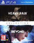 Heavy-Rain-&-Beyond-Collection-PS4