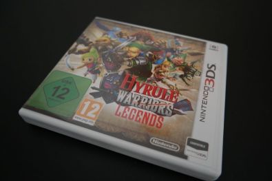 Hyrule-Warriors-Legends-Edition-Limitee-03
