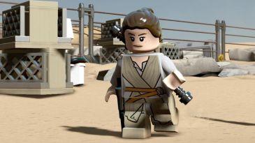 LEGO-Star-Wars-7-03