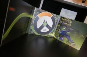Overwatch-Collector-10