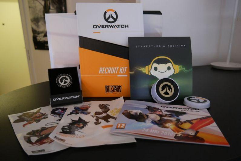 Overwatch-Recruit-Kit-01