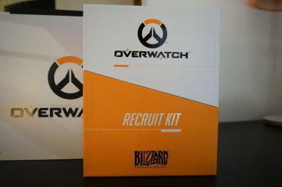 Overwatch-Recruit-Kit-16