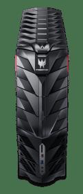 Acer-Predator-G1-710-03