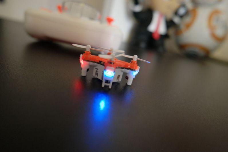 mini-quadcopter-01