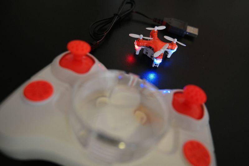 mini-quadcopter-03