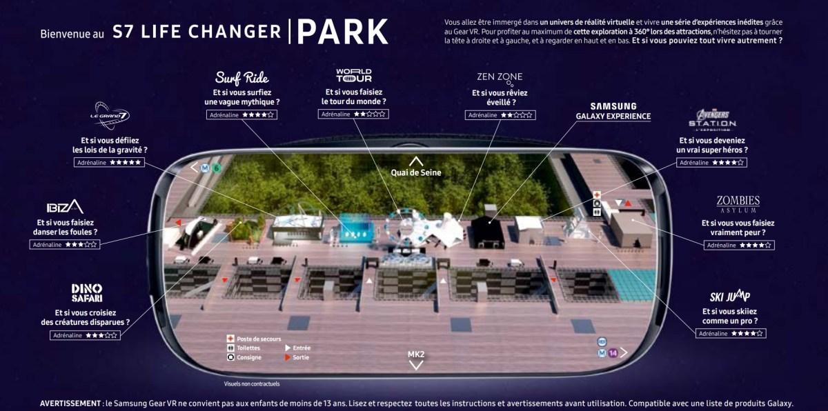 S7-Life-Changer-Park