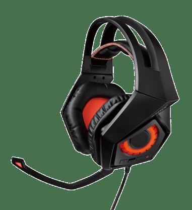ROG-STRIX-Wireless-03