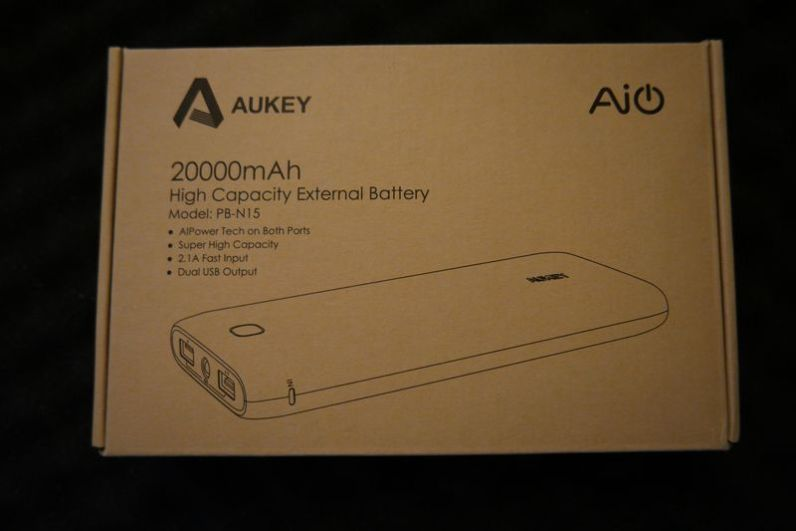 aukey-batterie-portable-03