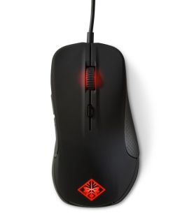 omen-steelseries-03