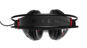 omen-steelseries-05