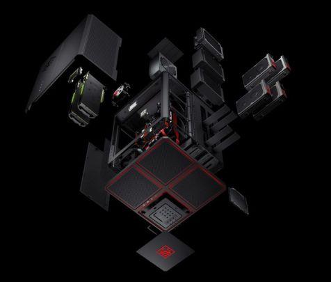 omen-x-03