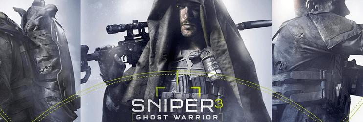sniper-ghost-warrior-3
