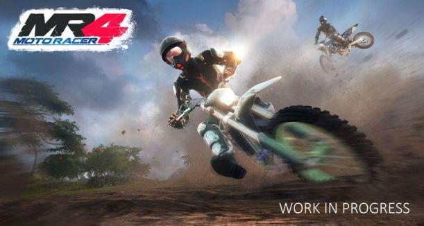 moto-racer-4-01