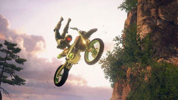 moto-racer-4-02