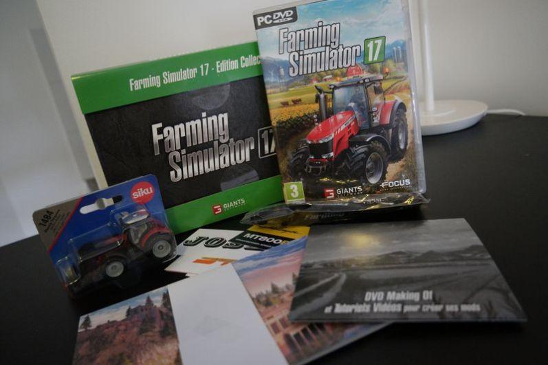 farming-simulator-17-01