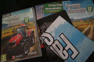 farming-simulator-17-03