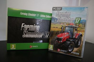 farming-simulator-17-04