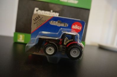 farming-simulator-17-09