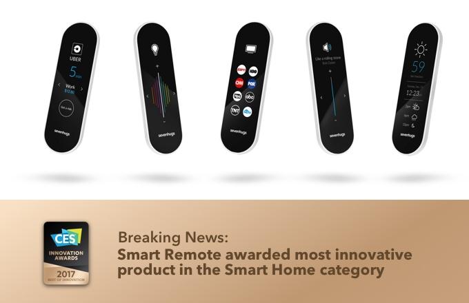 smart-remote-sevenhugs