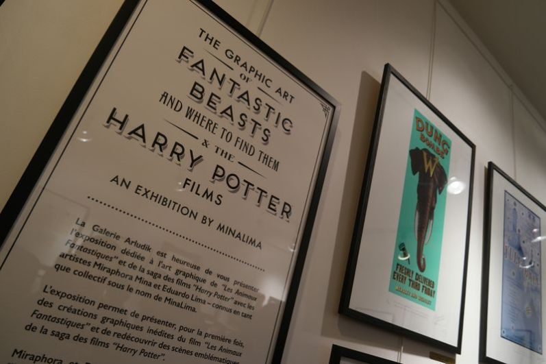 the-graphic-art-of-fantastic-beasts-where-to-find-them-the-harry-potter-films-03