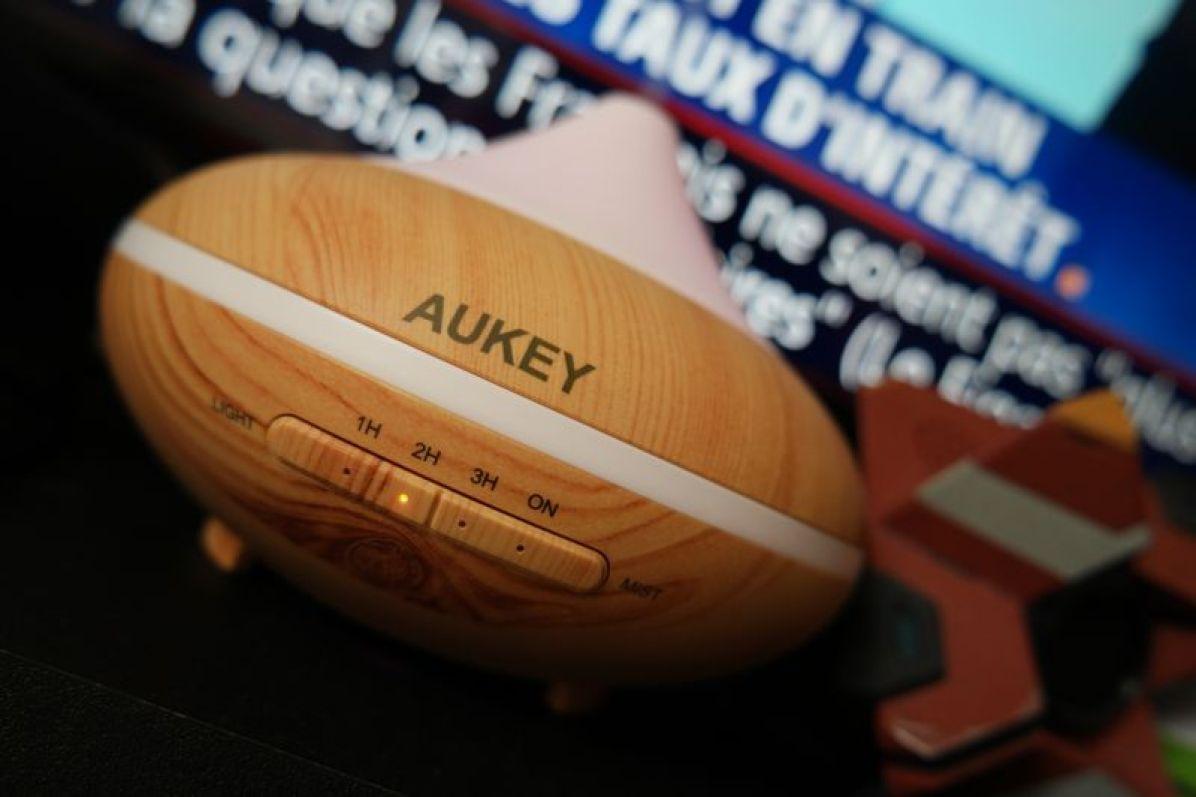Aukey-diffuseur-huiles-essentielles-01