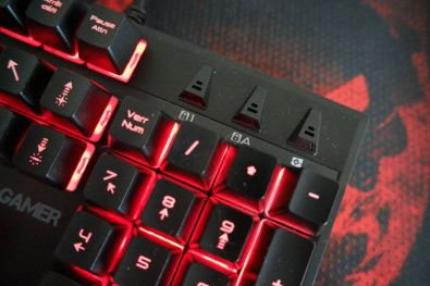 Clavier-Spirit-Of-Gamer-Elite-K10-03