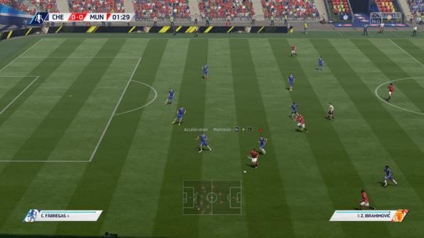 Fifa-17-02