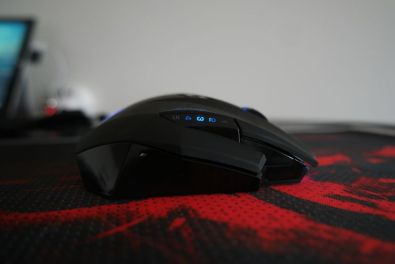 Souris-Spirit-Of-Gamer-Elite-M60-06