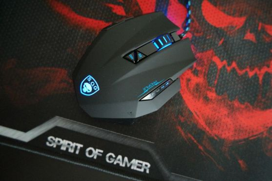 Souris-Spirit-Of-Gamer-Elite-M60-07