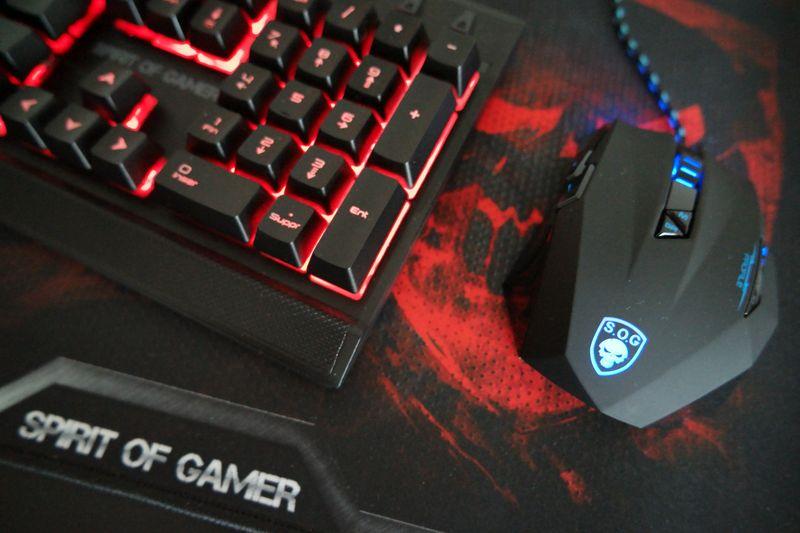 Souris-Spirit-Of-Gamer-Elite-M60-10