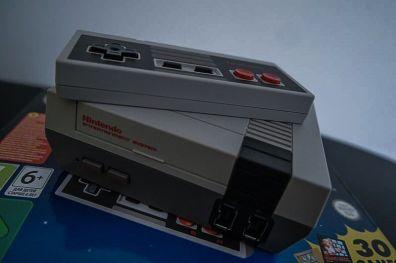 NES-Mini-07
