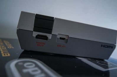 NES-Mini-08