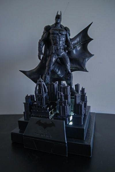 Edition-limitee-Batman-Arkham-Knight-02