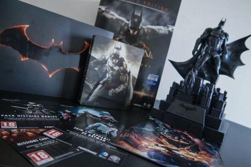 Edition-limitee-Batman-Arkham-Knight-15