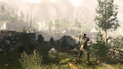 Sniper-Elite-4-09
