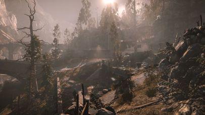 Sniper-Elite-4-11