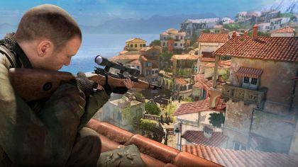 Sniper-Elite-4-14