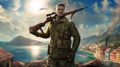 Sniper-Elite-4-15