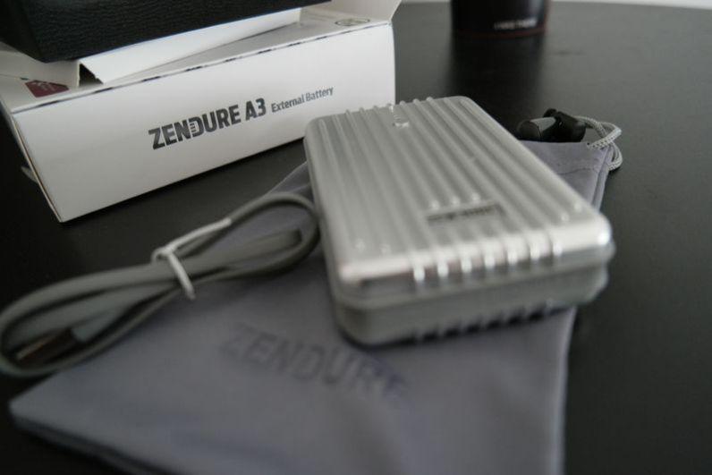 Batterie-ZENDURE-10000MAH-01