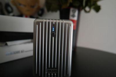 Batterie-ZENDURE-10000MAH-02