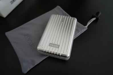 Batterie-ZENDURE-10000MAH-06