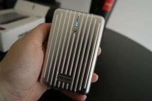 Batterie-ZENDURE-10000MAH-07