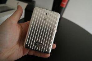 Batterie-ZENDURE-10000MAH-08
