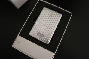 Batterie-ZENDURE-10000MAH-09