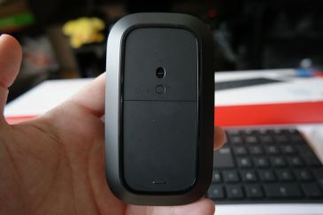Clavier-Souris-Microsoft-Designer-Bluetooth-08