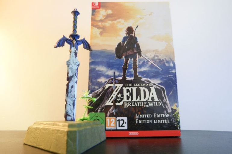 Edition-Limitee-Legend-of-Zelda-Breath-of-the-Wild-01