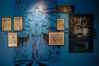 Exposition-DC-Comics-13
