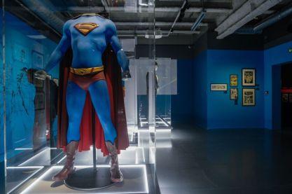 Exposition-DC-Comics-15