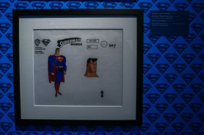 Exposition-DC-Comics-18